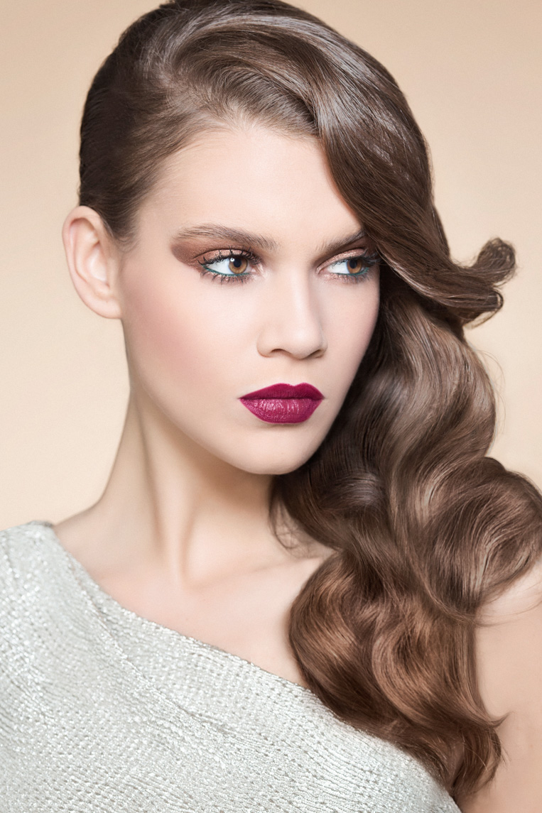 max factor make up online