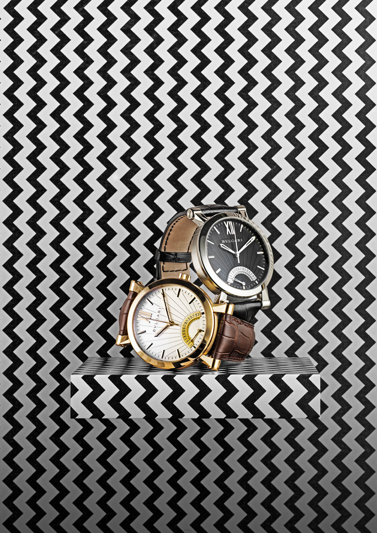 kadewe golden watches