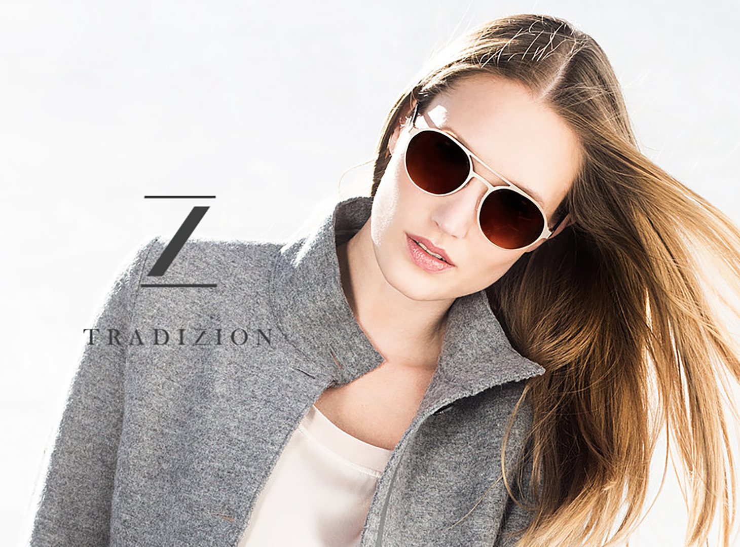 tradizion fashion women men