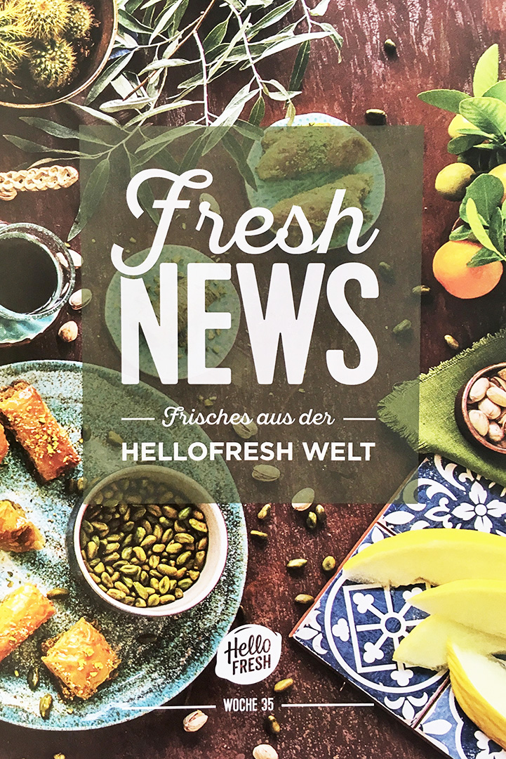 food hellofresh stills styling viola haderlein photography stylist lebensmittel