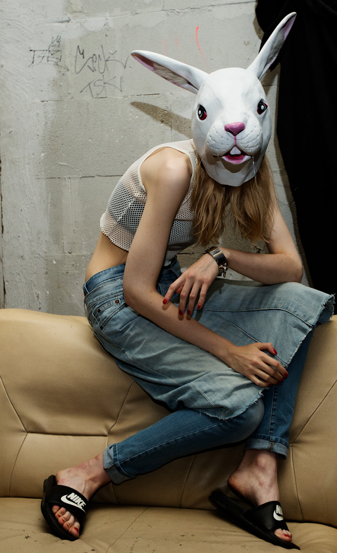 hase beige couch