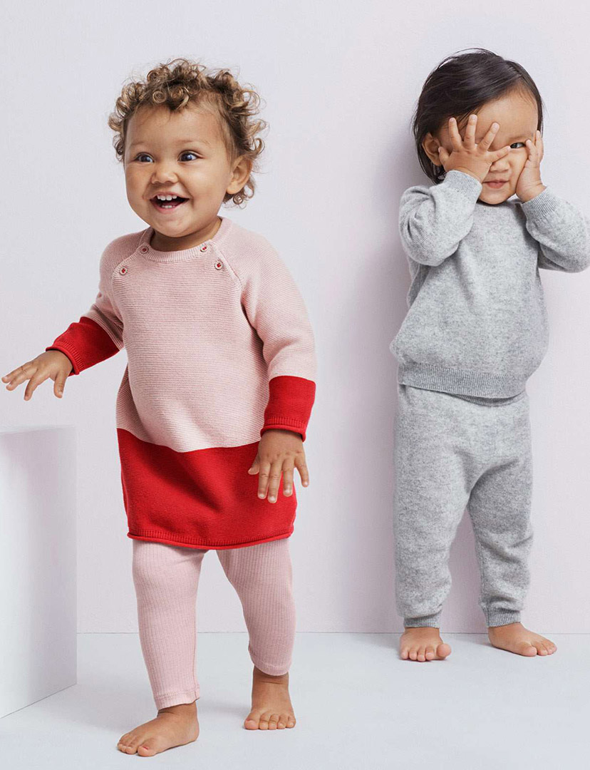 baby kleidung clothes