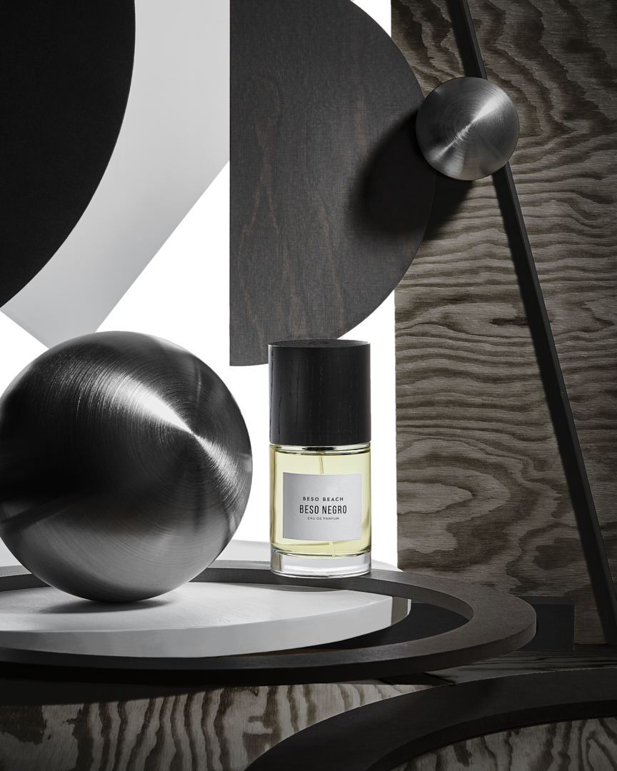 stilllife fragrance bauhaus aniversary photo axel kranz blossom management